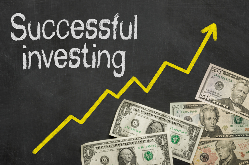 Investing in mutual funds real estate and other choices