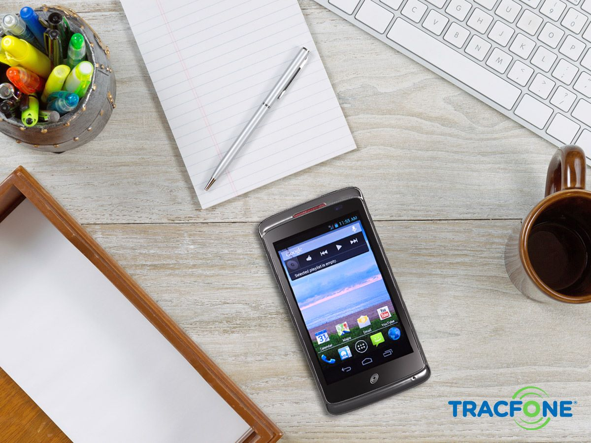 Best Tracfone Smartphone 2020 Things to know before you sign up for TracFone   Clark Howard