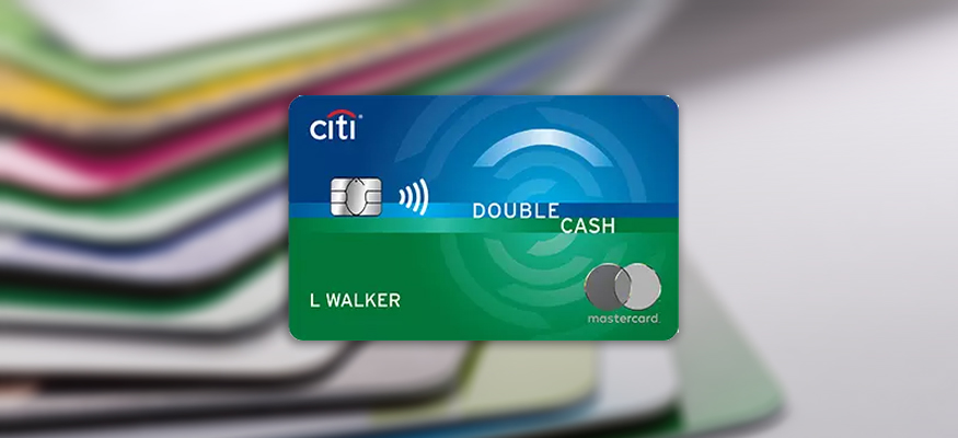 Citi Double Cash Review: Earn Up to 8% Cash Back on All Purchases