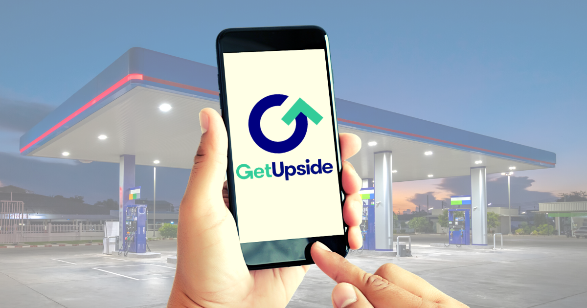 GetUpside Review: 6 Things to Know Before You Sign Up - Clark Howard